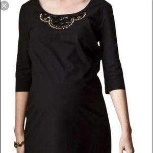 Rosie Pope Anna Dress NWT